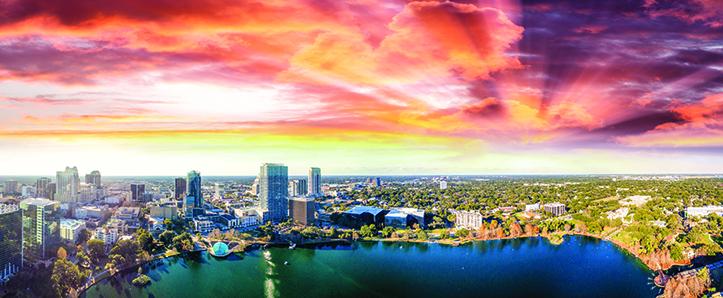 """Orlando"""