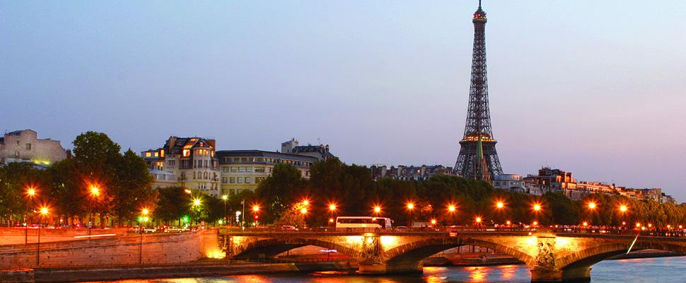"""""""Paris"""