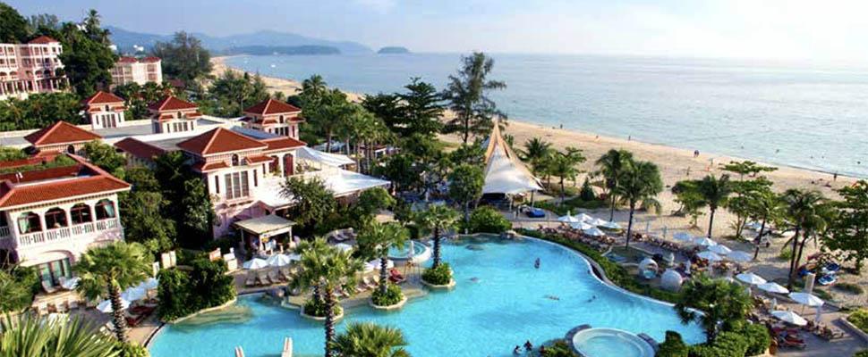 """""""Phuket"""""""