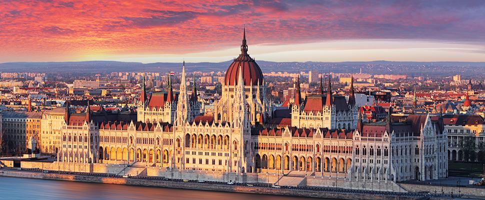 """""""Danube"""