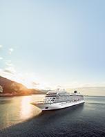 """Cruise"