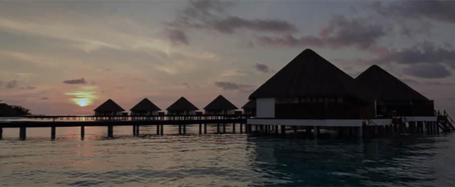 """Maldives"""