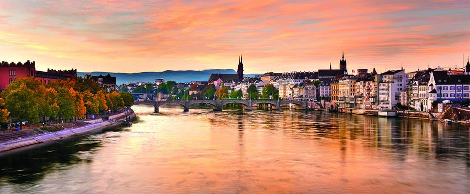 Basel;